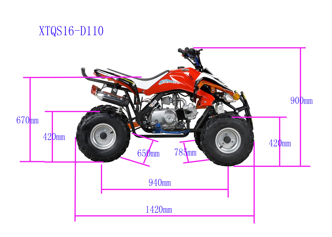 XTQS16_D110_CS.jpg