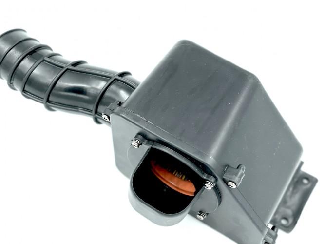 Luftinnsugboks 200cc Hammer (nyere modell f.o.m. ca. høst 2019)
