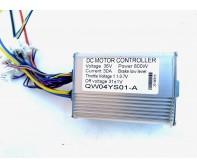 Styringsenhet 36V/800W Mini ATV