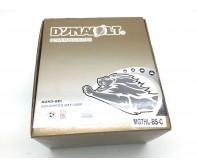 Batteri 7AH