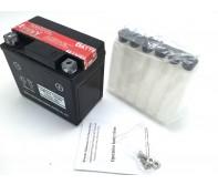 Batteri 5AH
