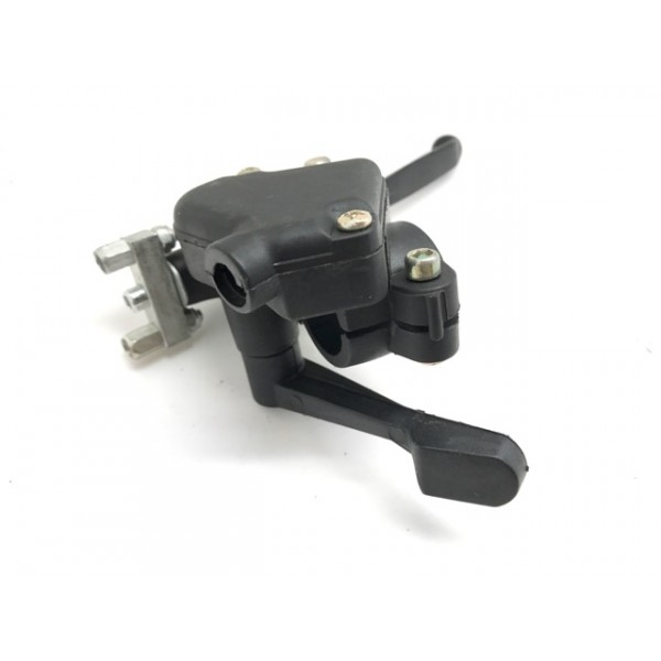 Gass/bremse hendel Mini Quad