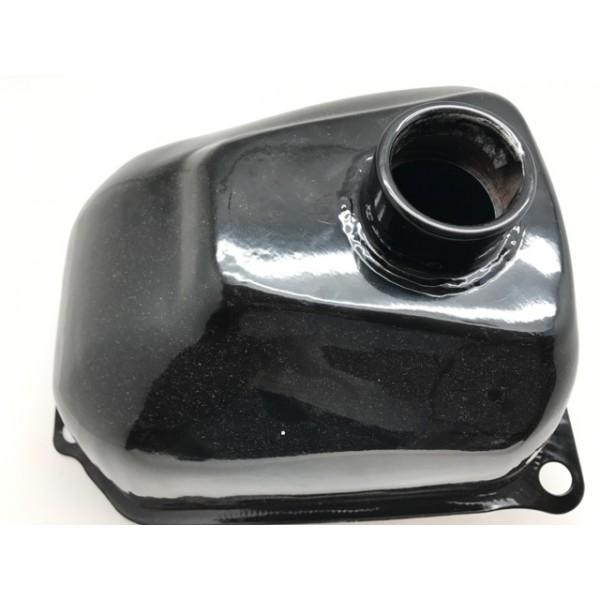 Bensintank metall 150cc-250cc