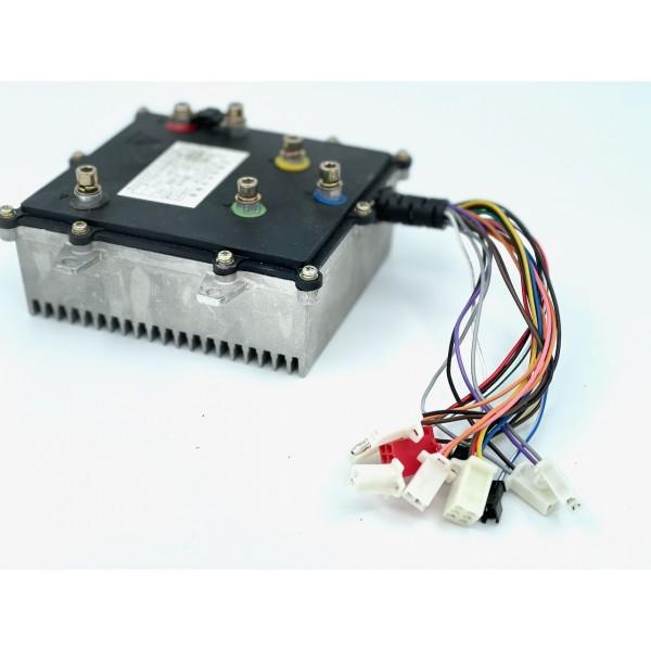 Styringsenhet til EGL 1200/1500W børsteløs ATV