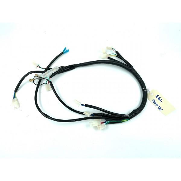 Kabelsett/ledningsnett EGL 1200W