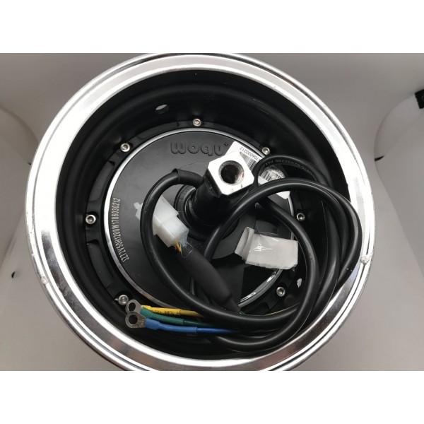 WOQU Motor 72V 1200W