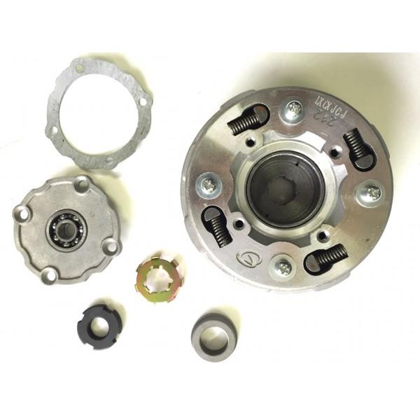 Clutch Loncin 110cc