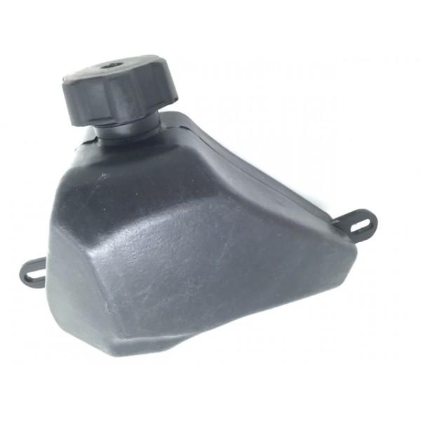 Bensintank MiniQuad modell C