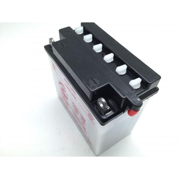 Batteri 9 AH