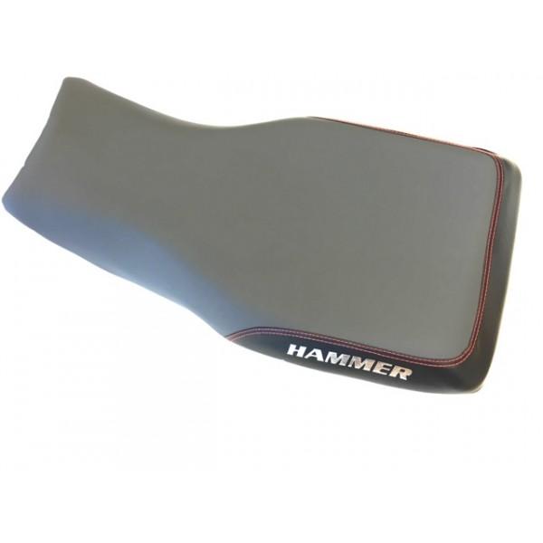 Hammer Sal