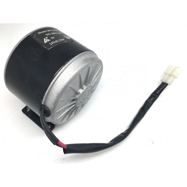 250W Motor til elektrisk Mini Crosser