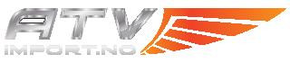ATV Import